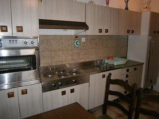 Holiday home 147237 - Holiday apartment 132479