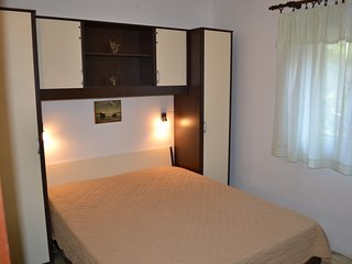 Holiday home 163726 - Holiday apartment 165264