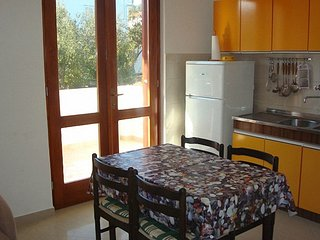Holiday home 154440 - Holiday apartment 145423