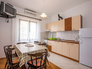 Holiday home 106464 - Holiday apartment 6540