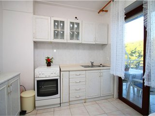 Holiday home 153269 - Holiday apartment 143349