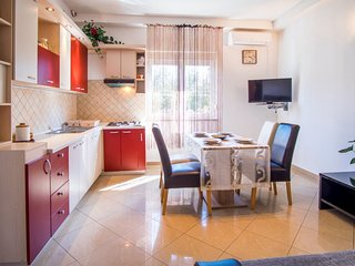 Holiday home 117830 - Holiday apartment 29658
