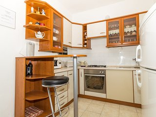 Holiday home 142004 - Holiday apartment 122243