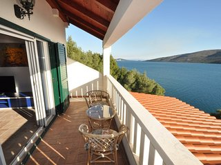 Holiday home 180591 - Holiday apartment 204342