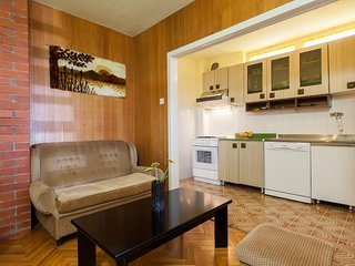 Holiday home 144228 - Holiday apartment 127721