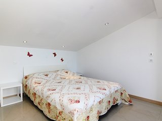 Holiday home 180294 - Holiday apartment 203517
