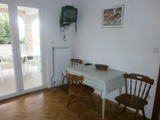 Holiday home 179067 - Holiday apartment 199647