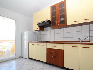 Holiday home 109993 - Holiday apartment 10326