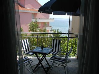 Holiday home 112861 - Holiday apartment 13002