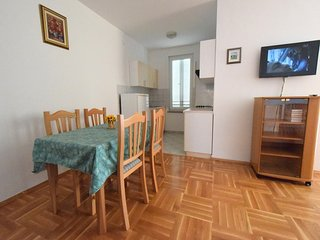 Holiday home 189300 - Holiday apartment 224481