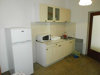 Holiday home 106634 - Holiday apartment 6717