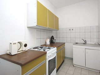 Holiday home 139857 - Holiday apartment 117205