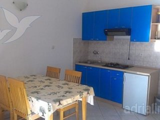 Holiday home 169959 - Holiday apartment 180411