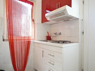 Holiday home 142975 - Holiday apartment 124606