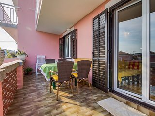 Holiday home 118363 - Holiday apartment 38500