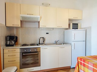 Holiday home 168618 - Holiday apartment 177324