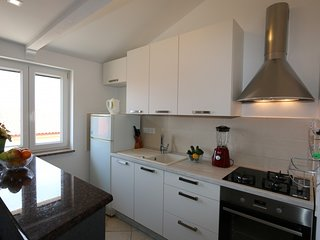 Holiday home 143344 - Holiday apartment 125569