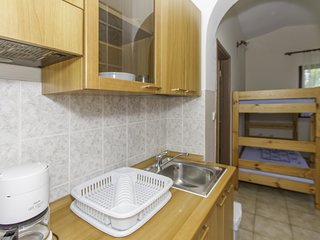 Holiday home 143303 - Holiday apartment 125502