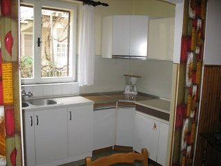 Holiday home 139769 - Holiday apartment 116977