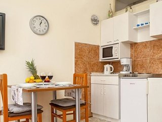 Holiday home 140781 - Holiday apartment 119099