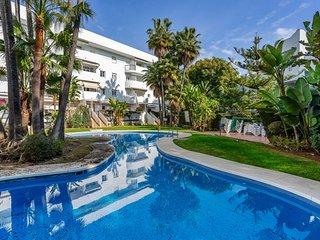 Marbella Real