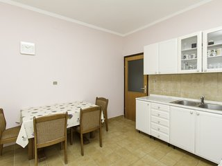 Holiday home 106309 - Holiday apartment 6388