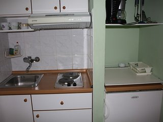 Holiday home 141030 - Holiday apartment 119764