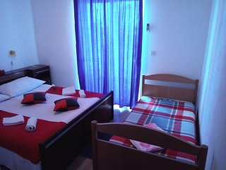 Holiday home 143247 - Guest room 125367