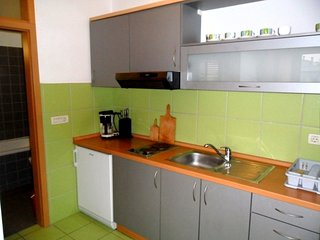 Holiday home 141511 - Holiday apartment 120967