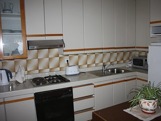 Holiday home 141030 - Holiday apartment 119766