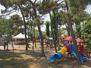 Villaggio Rosapineta Sud (ROM217)
