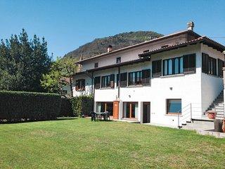 Casa Mario (DMA106)