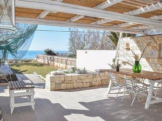 Casa Rinadorata (ISR300)