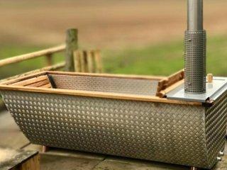 Family Farmstay + Hot Tub + Woodburner + SmartTV