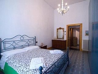 Appartamento Suite Palazzo Reale