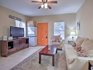 NEW! Renovated Houston Home - 10 Miles to Downtown