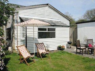 Lakewell Barn - E3448
