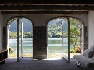 Casa dos Barcos | Azores Best