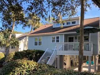520 Tarpon Pond Cottage