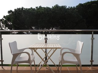 APARTMENT WITH WIFI IN POLITUR, 10 MINUTES FROM THE BEACHES AND THE CENTER