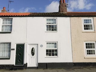 2 Dog & Duck Square, Flamborough