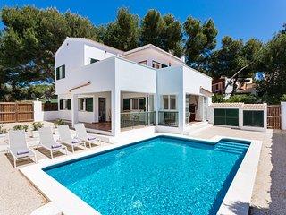 Villa La Calma IV
