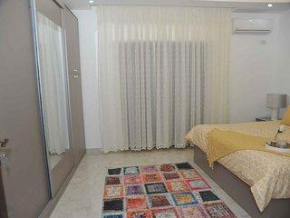 Amazing one Bedroom Apartment in Amman,Elwebdah 6