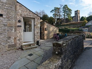 Stunning - 2 Bedroom - 2 Bathroom home - Nr Kirkby Lonsdale