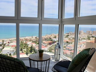 Beautiful apartment in Torrevieja