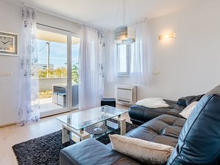 Apartment Kiara - Two Bedroom Apartment