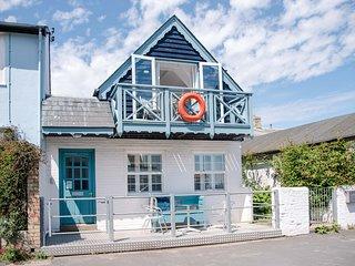 Seahorse Cottage, Aldeburgh (Air Manage Suffolk)