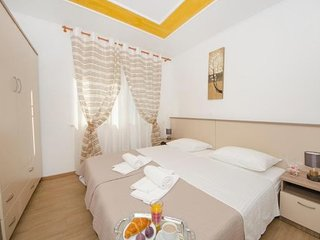 Guest House Mia  - Studio Apartment