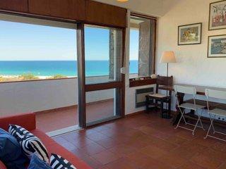 Algarve, Portimão, Alvor