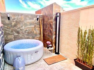 Luxury Sweet Home